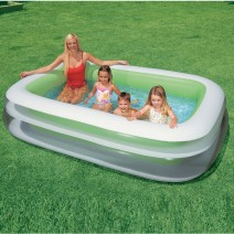 Bể bơi phao Intex 56483 giá rẻ