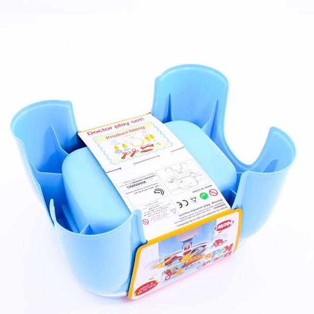 Bán sỉ bộ đồ chơi bác sĩ hình chiếc ghế