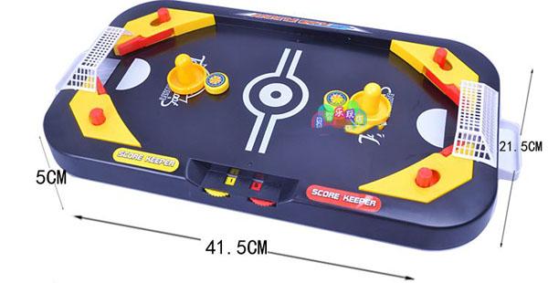 Bán buôn đồ chơi vận động hockey cho bé