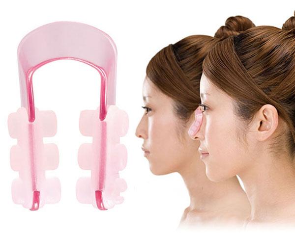 Dụng cụ nâng mũi Nose up giá rẻ
