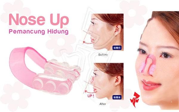 Bán sỉ dụng cụ nâng mũi Nose up