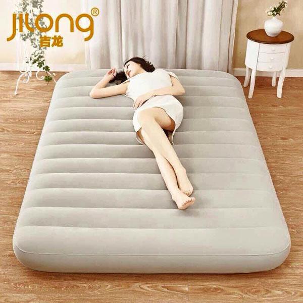 Bán buôn giường bơm hơi JiLong