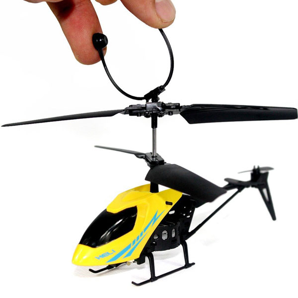 Máy bay điều khiển từ xa No901 cho bé