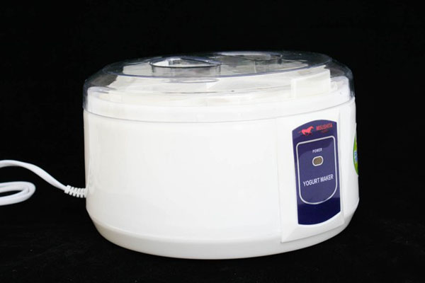 Bán sỉ máy làm sữa chua mitsushita MH-330