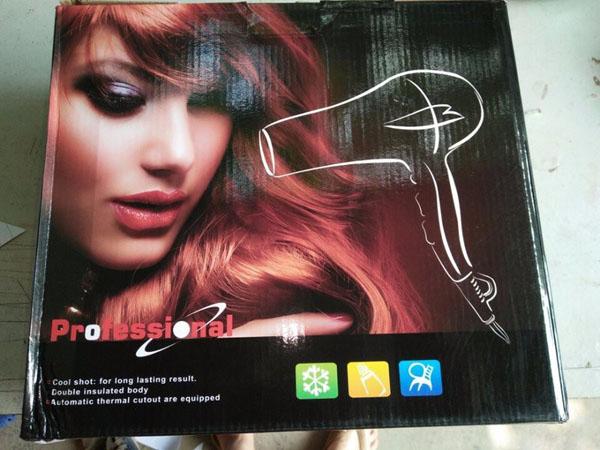Máy sấy tóc panasonic 6680-2300w