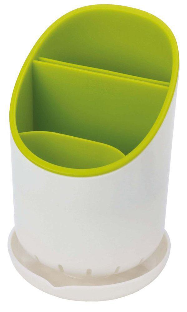ống đũa nhựa đa năng Joseph Dock
