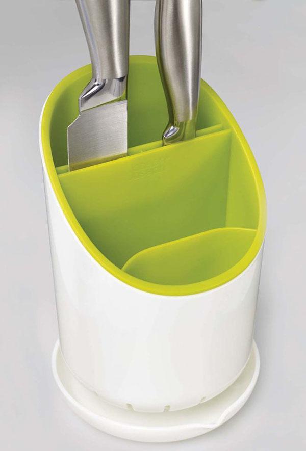 Bán sỉ ống đũa nhựa đa năng Joseph Dock
