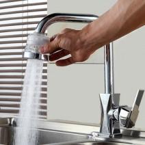 Bán buôn đầu lọc nước tăng áp 3 chế độ