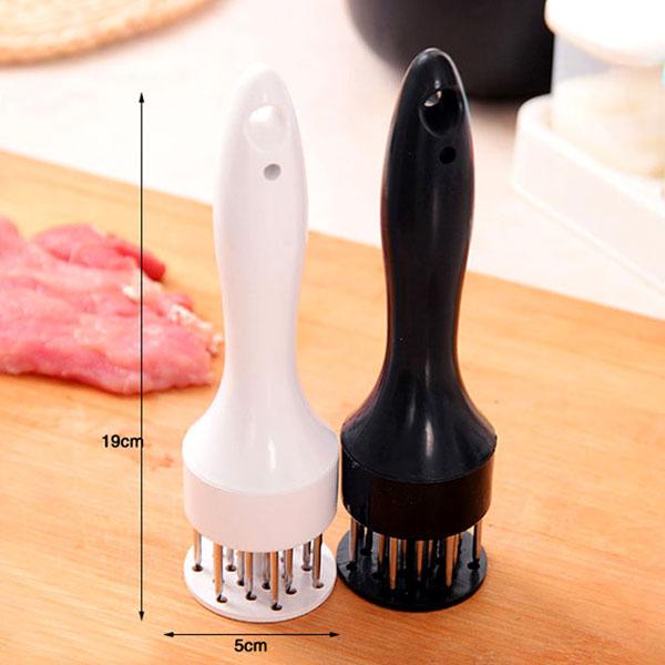 Kết quả hình ảnh cho dụng cụ làm mềm thịt