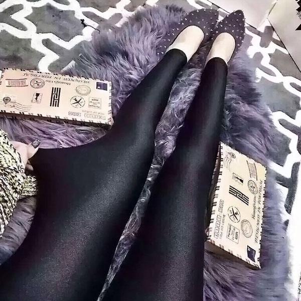Bán sỉ quần legging nữ loại phong bì thư