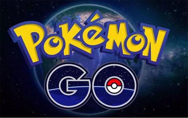 Sạc dự phòng power bank pokemon go 10000 mAh