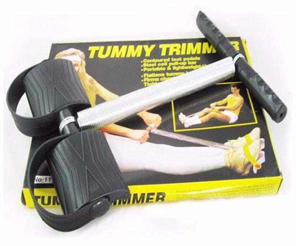 Bán sỉ dụng cụ tập cơ bụng tummy trimmer