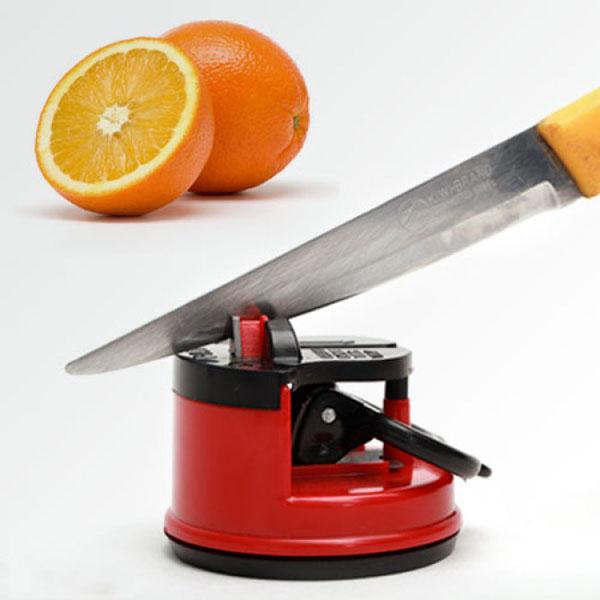 Dụng cụ mài dao nhỏ gọn tiện dụng