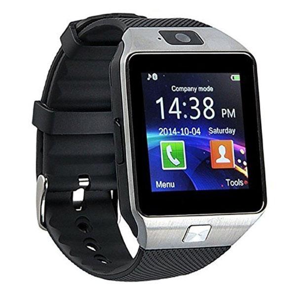 Đồng hồ thông minh Smart watch cao cấp