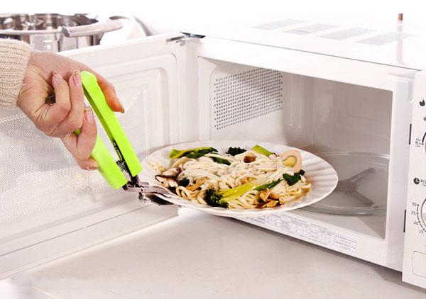 Bán buôn dụng cụ gắp nóng tiện dụng cho nhà bếpDụng cụ gắp nóng tiện dụng