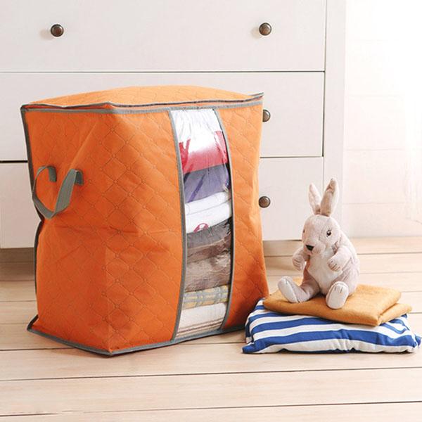 Túi đựng chăn màn quần áo cỡ lớn