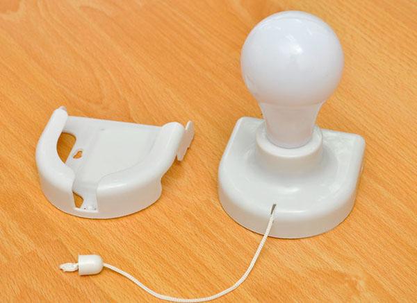 Bán buôn đèn led di động không dây INSTABulb