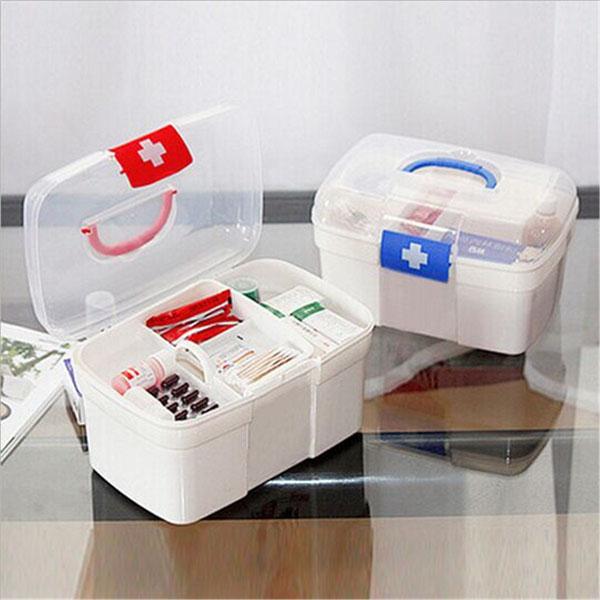 Kết quả hình ảnh cho hộp thuốc y tế