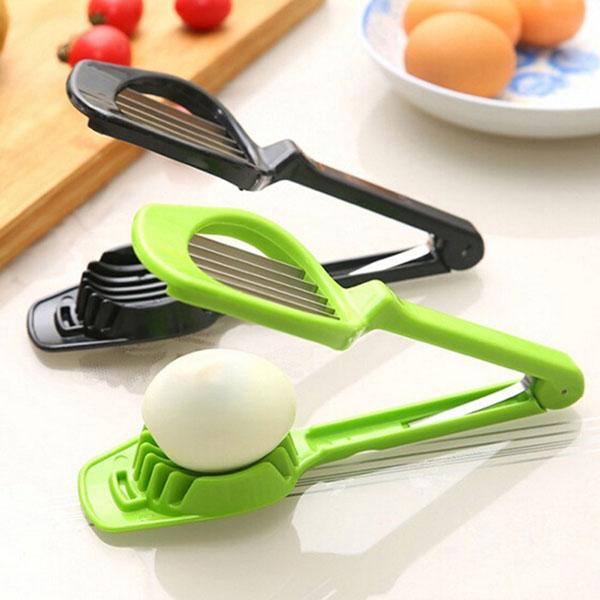 Kẹp cắt rau củ Veleka Multi-Purpose Slicer