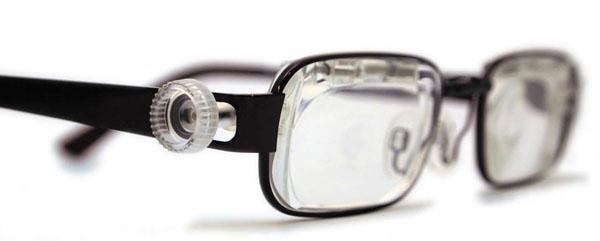 Bán buôn kính mắt điều chỉnh tiêu cự Dial Vision