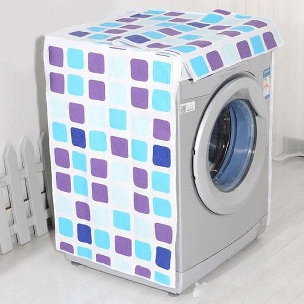 Bán buôn vỏ bọc máy giặt cửa ngang chống thấm