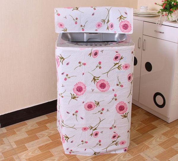 Bán sỉ vỏ bọc máy giặt cửa trên