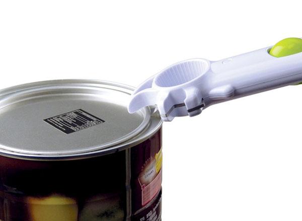 Bán sỉ dụng cụ mở nắp hộp đa năng Kitchen Cando