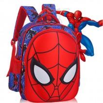 Ba lô người nhện Spider Man cho bé