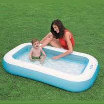 Bể bơi phao chữ nhật Intex 57403