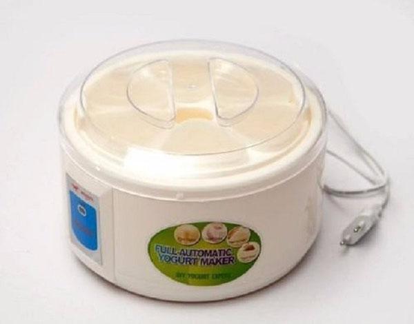 Bán sỉ máy làm sữa chua Misushita SGP-118