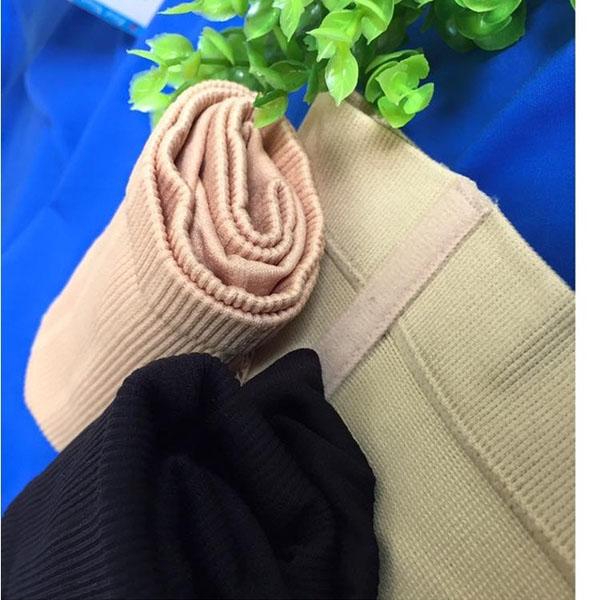 Quần gen bụng chống cuộn Munafie Nhật