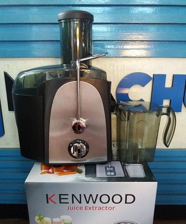 Máy ép hoa quả Kenwood KW - 990