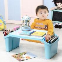 Bàn nhựa trẻ em đa năng Iseto Nhật