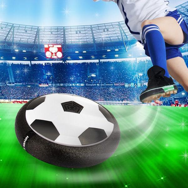 Đồ chơi bóng đá trong nhà Suspended Ball