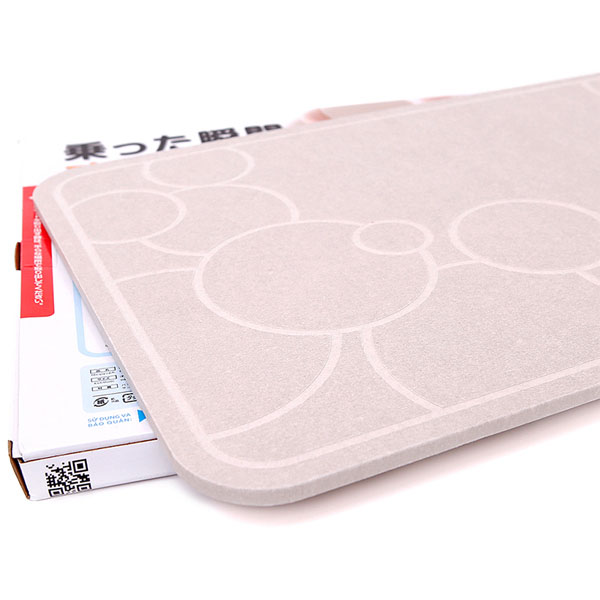 Bán buôn thảm cứng siêu thấm Nhật Bản giá tốt
