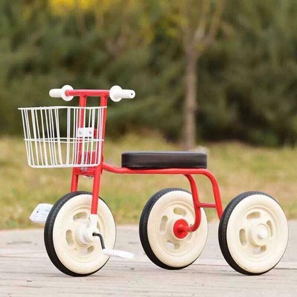 Xe đạp 3 bánh xuất Nhật cho bé