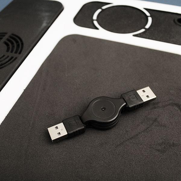Bán sỉ bàn để laptop đa chức năng E-Table