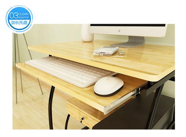 Bán buôn bàn máy tính đa năng cho sinh viên