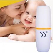 Bình lắc thay đổi nhiệt độ thông minh 280 ml