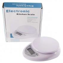 Cân điện tử để bàn WH-B05 5kg