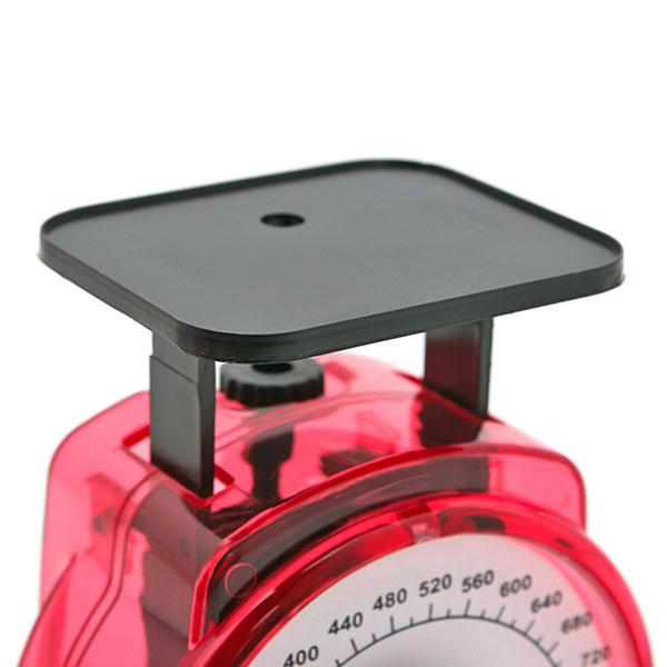 Bán buôn cân thức ăn mini Kitchen Scale 1kg