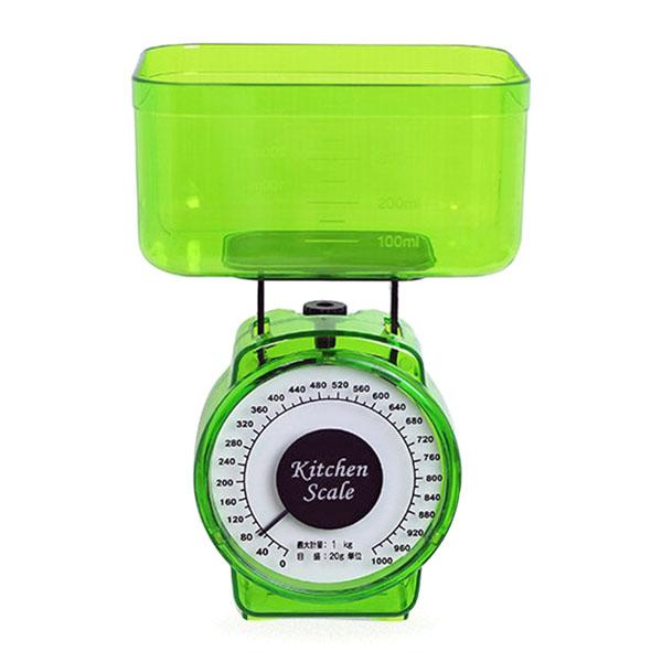 Bán sỉ cân thức ăn mini Kitchen Scale 1kg