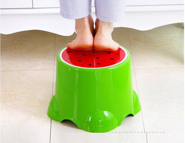 Bán sỉ ghế ngồi hình hoa quả