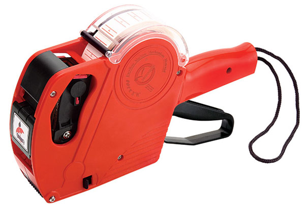 Bán buôn máy bắn giá MX5500-EOS cho cửa hàng