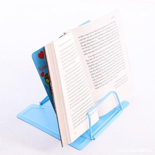 Bán buôn giá kẹp đọc sách chống cận thị cho bé
