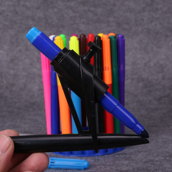 Hộp bút màu thần kỳ Magic Pens cho bé