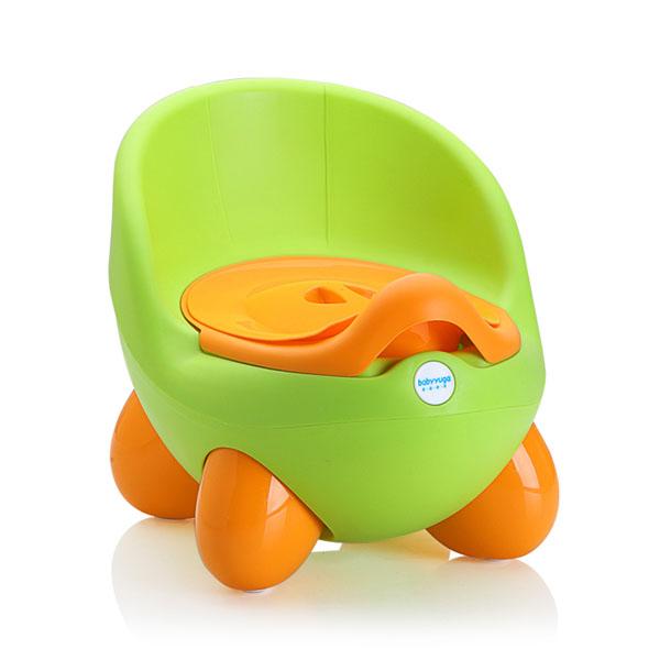 Bán buôn bô vệ sinh Color Egg cho bé