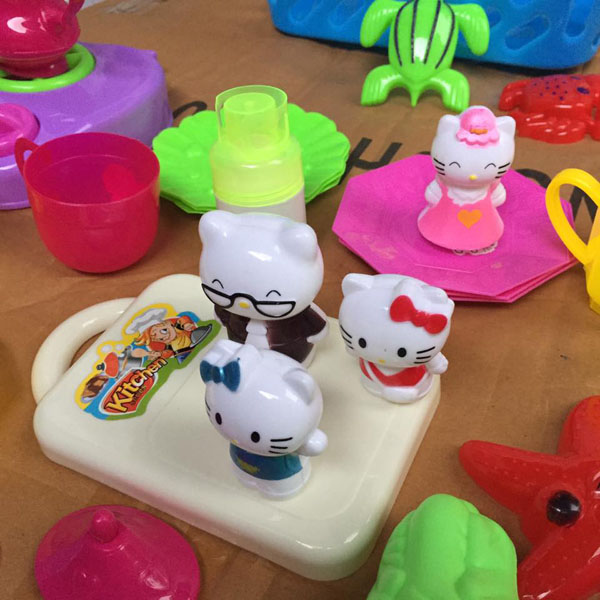 Bán buôn giỏ đồ chơi nấu ăn cho bé