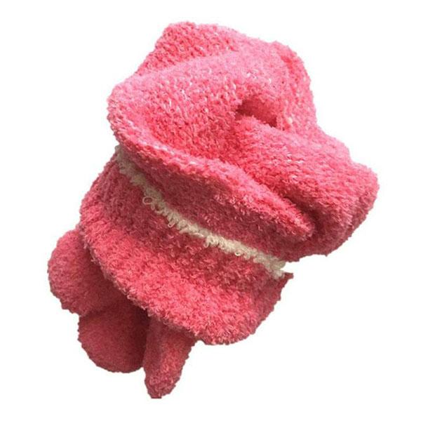 Bán sỉ găng tay sấy khô tóc tự nhiên