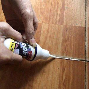 Chai lát làm sạch đa năng Tile.Reform Hàn Quốc